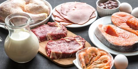 Reach Your Health Goals With Ideal Protein, Farmington, Connecticut