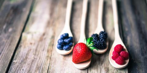 3 Foods to Avoid After a Teeth Whitening Treatment, Foley, Alabama