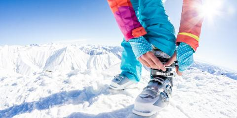5 Ski Gear Necessities Everyone Needs, Pagosa Springs, Colorado