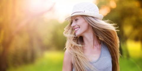 3 Ways to Make Your Teeth Whitening Results Last, Independence, Kentucky