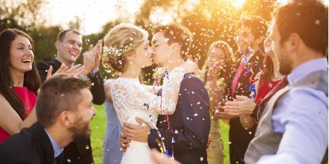 3 Tips for Throwing a Wedding on a Budget, Denver, Colorado