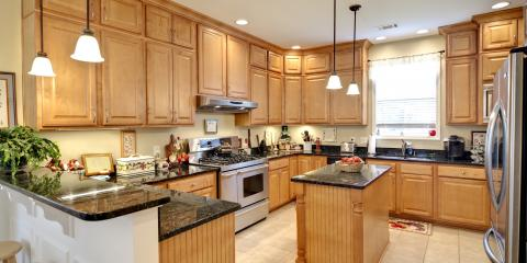 3 Kitchen Remodeling Ideas for the New Year, Holmen, Wisconsin