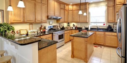 A Guide to Renovating Your Kitchen Before Selling , La Vista, Nebraska