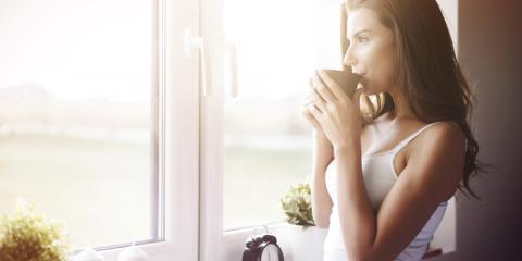 Can Coffee Affect Weight Control?, Watchung, New Jersey