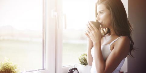 3 Health Benefits of Drinking Organic Coffee, Manhattan, New York