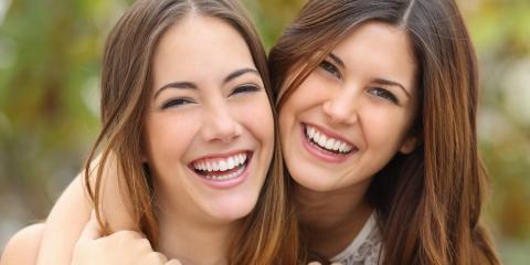 3 Types of Cosmetic Dentistry That Might Help You, Windsor, Wisconsin
