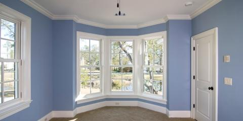 Cincinnati Millwork Supplier Shares Tips for Installing Crown Molding, Norwood, Ohio