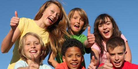 3 Reasons to Enroll Your Child in FasTracKids' Summer Camp, Brooklyn, New York