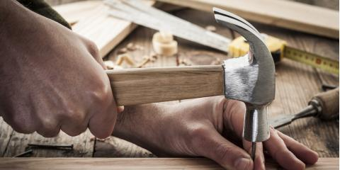 4 Essential Hand Tools for Homeowners, Port Jervis, New York