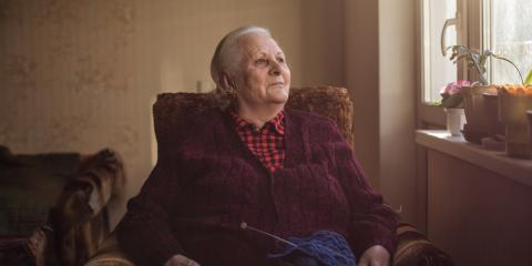 What Is Sundown Syndrome & What to Know if Your Senior Relative Has It, Powell, Ohio