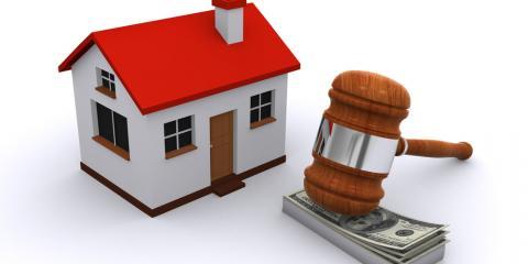 Real Estate Auction Etiquette for Beginners, Lincoln, Nebraska