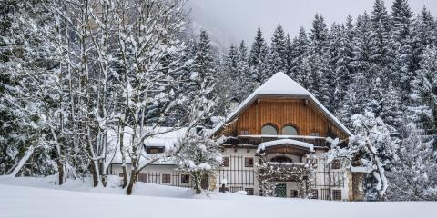 3 Tips for Preparing Your Heating System for Winter, Juneau, Alaska