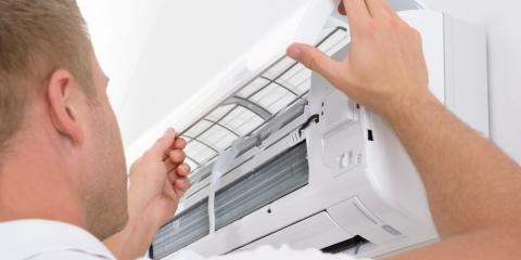 HVAC Contractor Shares the Do's and Don'ts of Your Home Air Conditioner, Akron, Ohio