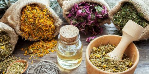 Herbs Sale this Week!! , Minneapolis, Minnesota