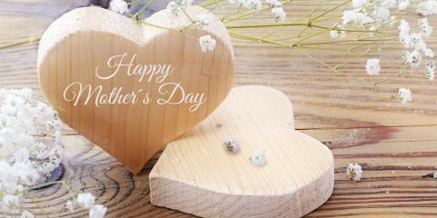 Celebrate Mother's Day With A Great Deal On A 90 Min Massage, Clayton, Missouri