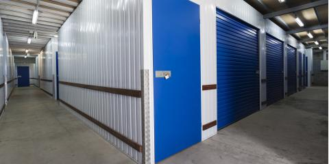 5 Common Items That Require Climate-Controlled Storage, Columbia Falls, Montana