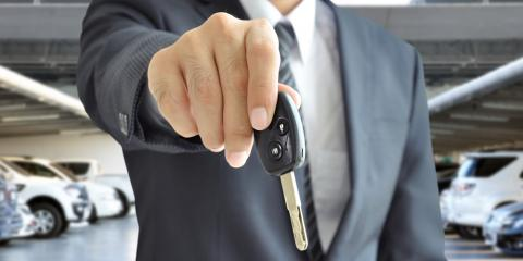 What to Know About Insurance as a First-Time Car Buyer, Indian Trail, North Carolina