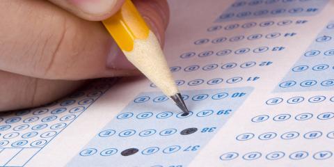 3 Reasons to Take the SAT vs. ACT Evaluation Test, Alpharetta, Georgia