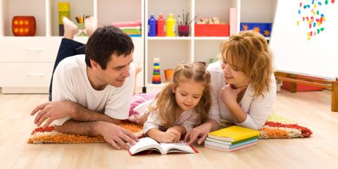 4 Ways to Help Your Kids Avoid Summer Learning Loss, San Marcos, Texas