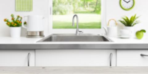 Plumbing Maintenance Checklist for Your Home, Vernon, Connecticut