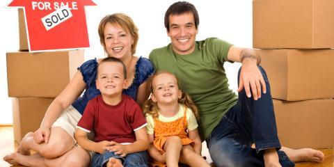 4 Reasons to Hire a Home Moving Company, Cincinnati, Ohio