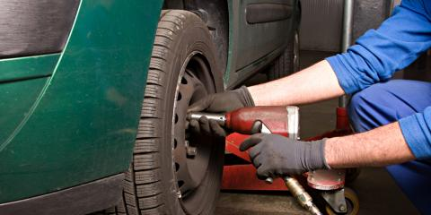 Should You Get Auto Repairs or Sell Your Car?, Honolulu County, Hawaii