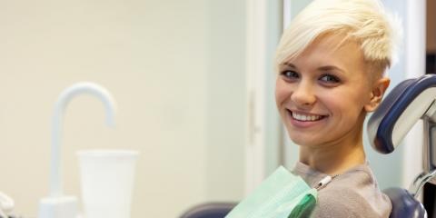 What to Expect From A Root Canal, Gulf Shores, Alabama