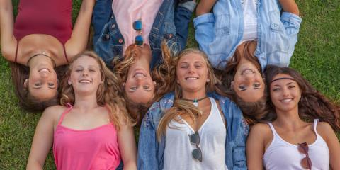How Teen Tours Can Improve Your Chances for College Admissions , White Plains, New York