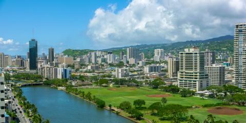4 Ways Renters Insurance Will Protect You, Kailua, Hawaii