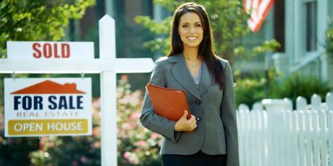 5 Characteristics of a Successful Real Estate Franchise Owner, Tea, South Dakota