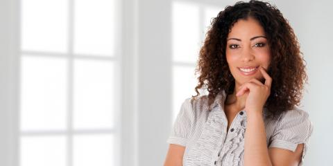 The Top 3 Benefits of Installing New Windows, Franklin, Ohio