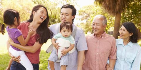 3 Improvements That Make Bathrooms Safer for Seniors, Honolulu, Hawaii