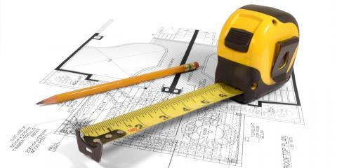 What is Insurance Restoration?, Barnesville, Ohio