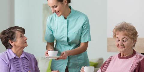 Do's & Don'ts for Shy Seniors Entering an Assisted Living Facility, Lincoln, Nebraska