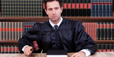 4 Reasons You Should Consider Hiring a Criminal Defense Attorney, Spooner, Wisconsin