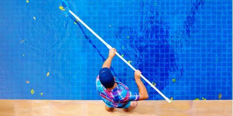 3 Tips on Getting Your Pool Ready for Summer, Lake Havasu City, Arizona