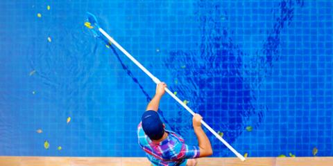 What You Need To Know About Winterizing With a Professional Pool Contractor, Torrington, Connecticut