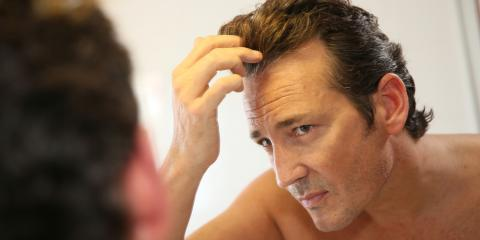 4 Questions to Ask During Your First Hair Restoration Consultation, Rochester, New York