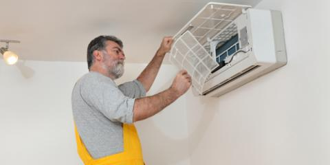The Do's & Don'ts of Hiring an Air Conditioning Contractor, Lincoln, Nebraska