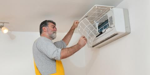 3 Tips to Find a Reliable Air Conditioning Contractor, Ewa, Hawaii