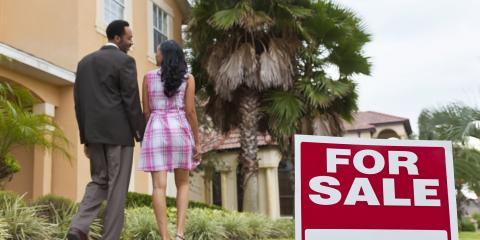 3 Factors to Consider When Buying a New House, St. Clair, Illinois