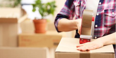 How to Efficiently Pack a Bathroom for Moving, Walton, Kentucky