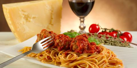 3 Reasons You Should Cater Italian Food at Your Next Private Event, Yonkers, New York