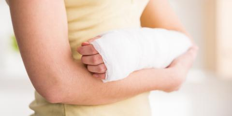 3 Common Myths About Personal Injury Cases Debunked, Union, Ohio