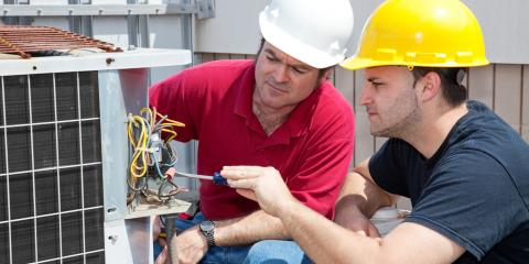 3 Tips for Choosing a Reliable HVAC Contractor, Elyria, Ohio