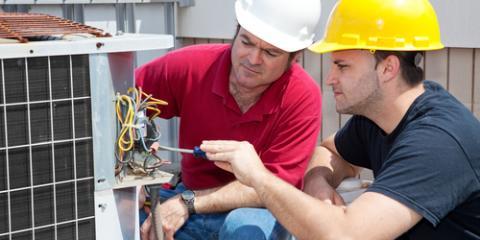 3 Reasons to Have Regular HVAC Maintenance, Ewa, Hawaii