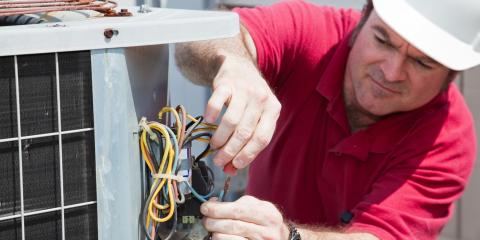Why You Shouldn't Attempt DIY HVAC Installation, Honolulu County, Hawaii