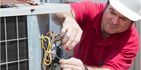 3 Reasons Why You Should Hire a Professional HVAC Repair Company, Texarkana, Texas