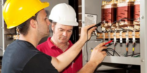 4 Interview Questions You May Be Asked as an Aspiring Electrician, Queens, New York