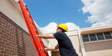 Why Roofing Contractors Recommend Scheduling a Regular Inspection, Koolaupoko, Hawaii